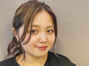 Akiko Fujieda