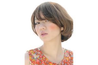 Hair Catalog #05