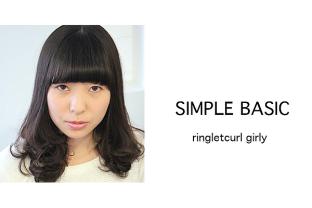 SIMPLE BASIC
